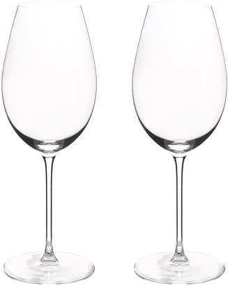 Riedel Veritas Sauvingnon Blanc Wine Glasses (Set of 2)