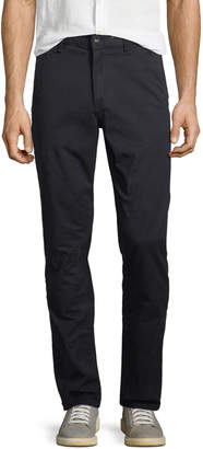 Rag & Bone Men's Fit 2 Mid-Rise Slim-Fit Chino Pants