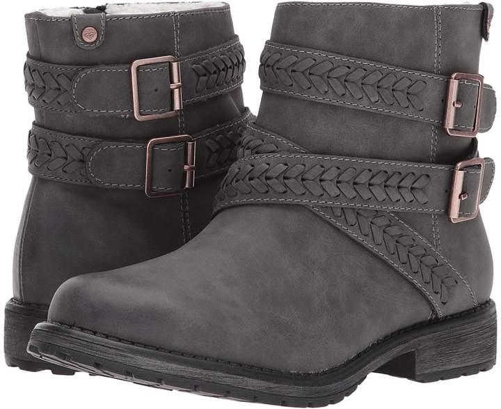 Roxy - Rowan Women's Boots