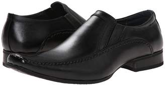 Giorgio Brutini Downing Men's Slip-on Dress Shoes