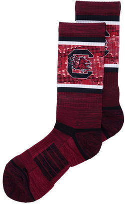 Strideline South Carolina Gamecocks Crew Socks Ii