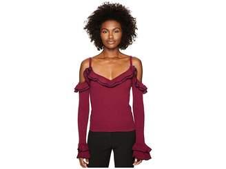 Zac Posen Laguna Sweater Women's Sweater