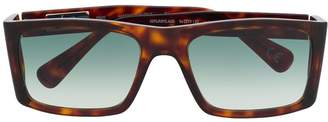 Italia Independent 007LP Enzo Laps Collection sunglasses