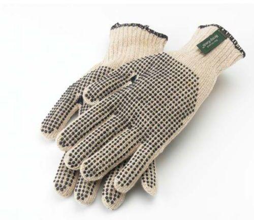 Hemp Garden Gloves
