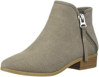 Call it SPRING Women's Kilillan Ankle Bootie