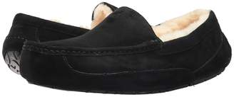 UGG Ascot - WIDE Men's Slippers