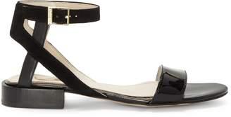 Louise et Cie Alessa Ankle-strap Sandal