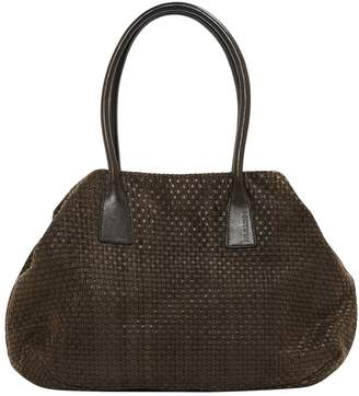 Jil Sander Leather handbag