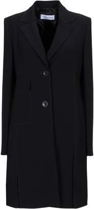Caractere Coats - Item 41854337UK