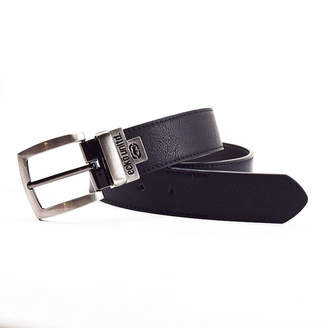Ecko Unlimited Unltd Mens Reversible Belt