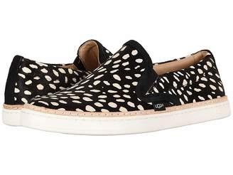 UGG Soleda Exotic Sneaker