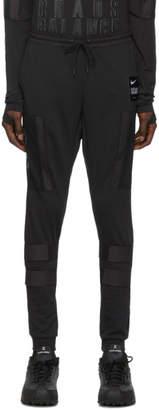 Nike (ナイキ) - Nike Undercover Edition ブラック M NRG トラック スーツ