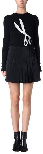 J.W.Anderson Mini skirt