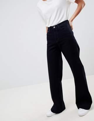 WÅVEN Fenn Flare Jeans