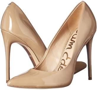 Sam Edelman Danna Women's Shoes