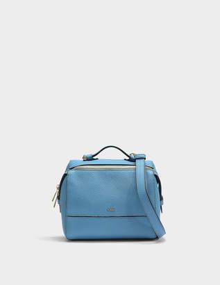 Furla Dalia small top handle bag