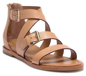 Isola Sharni Leather Sandal