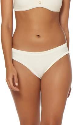 Dolce Vita Basic Hipster Bikini Bottoms