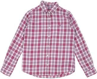 Gant Shirts - Item 38686676KL