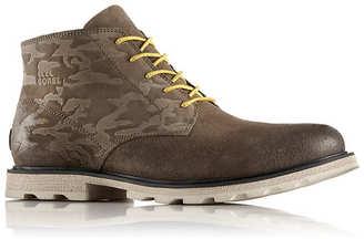 Sorel Men's MadsonTM Chukka Boot