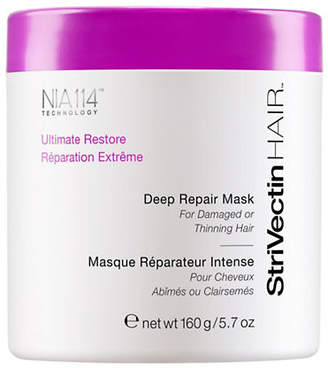 StriVectin Ultimate Restore Deep Repair Mask