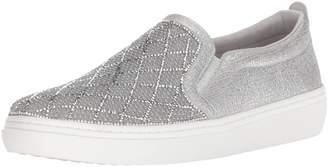 Skechers Women's Goldie-Diamond Darling Shoe
