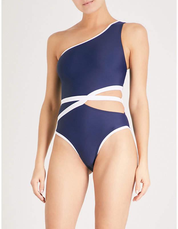 ALEXANDRA MIRO Tatiana swimsuit