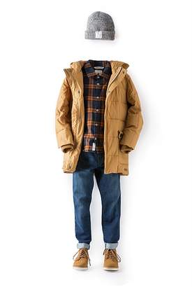 Country Road Alpine Check Shirt