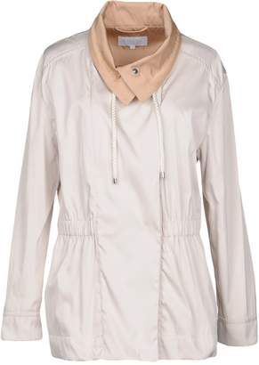 Escada Sport Jackets - Item 41788723II