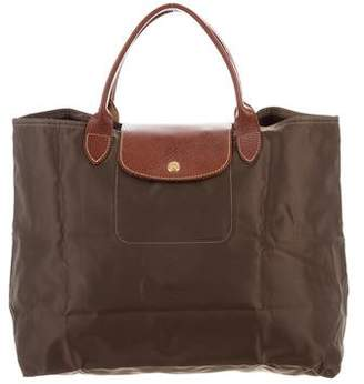 f976b5ff851c Discount Longchamp Handbags - ShopStyle