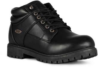 Lugz Cairo Mid Work Boot - Men's