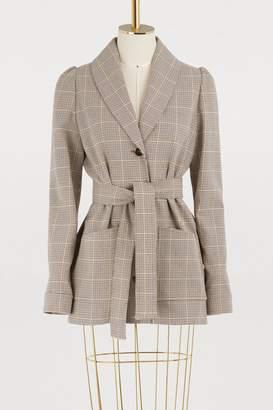 Vanessa Seward Geraldine jacket