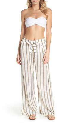 Becca Serengeti Cover-Up Pants