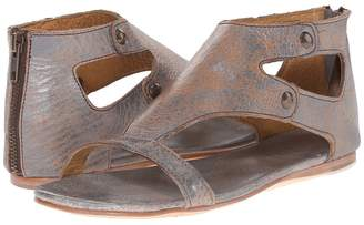 Bed Stu Soto Women's Sandals