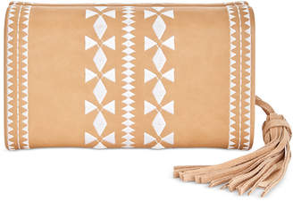 Inc International Concepts Flaviee Clutch, Only at Macy's $69.50 thestylecure.com