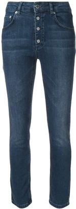 Anine Bing Frida jeans