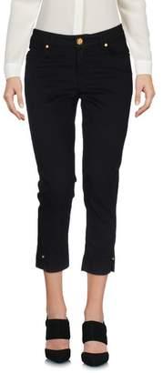 Marani Jeans カプリパンツ