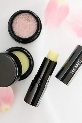 Henné Organics The Lip Collection