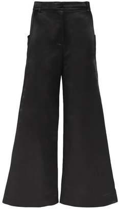 Unique Casual trouser