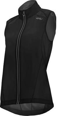 2XUWomen's 2XU X-VENT Vest