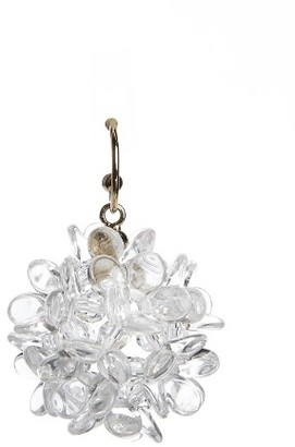 Women's Simone Rocha Ball Drop Earring $290 thestylecure.com