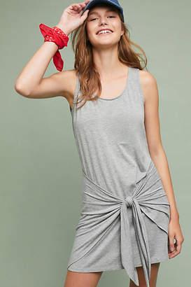 Morgan Samantha Dru Petite Dress