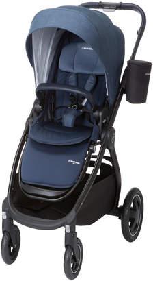 Maxi-Cosi Adorra Stroller, Nomad Blue