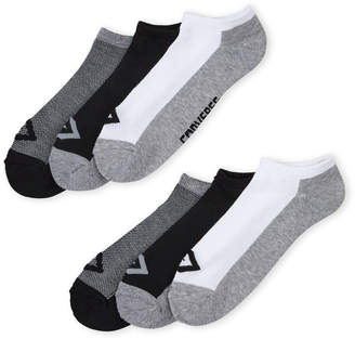 f728555fdeca Converse Men s Underwear And Socks - ShopStyle