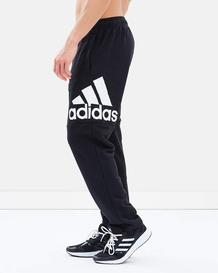Womens Adidas Track Pants ShopStyle