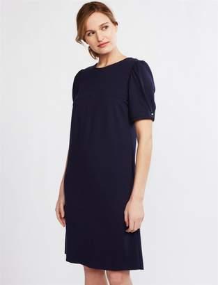 Pietro Brunelli Naomi Maternity and Nursing Dress