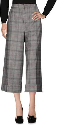 Berwich Casual pants - Item 13193998