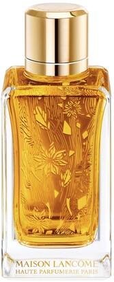 Lancôme Maison L'Autre Oud Eau de Parfum