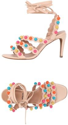 Kalliste Sandals - Item 11346915XM