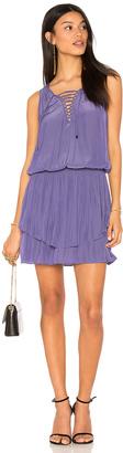 RAMY BROOK Erika Dress $375 thestylecure.com